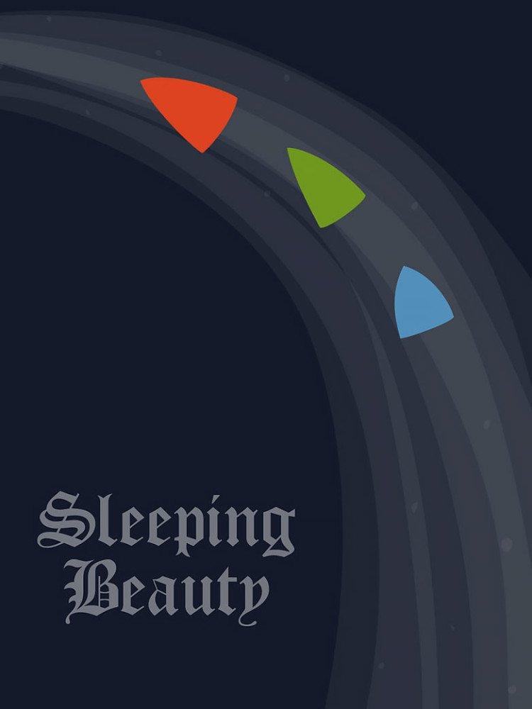 sleeping_beauty_by_citronvert79-d3atbdm