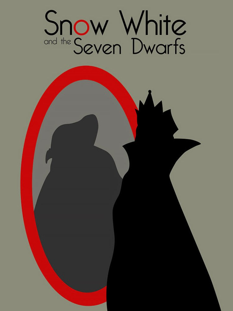 snow_white_and_the_seven_dwarfs_by_citronvert79-d4meo8l