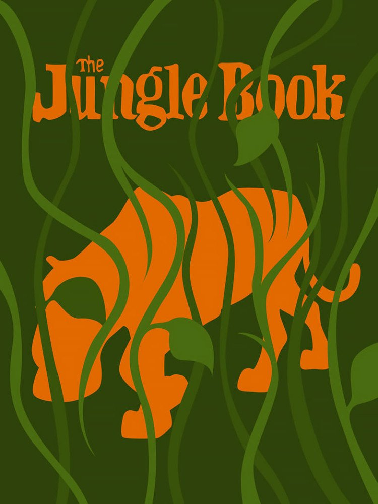 the_jungle_book_by_citron__vert-d5j3m6l