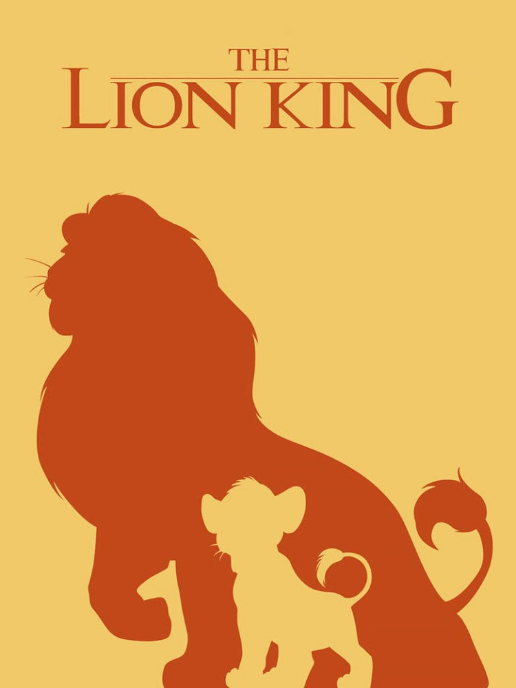 the_lion_king_by_citronvert79-d4kd3c9