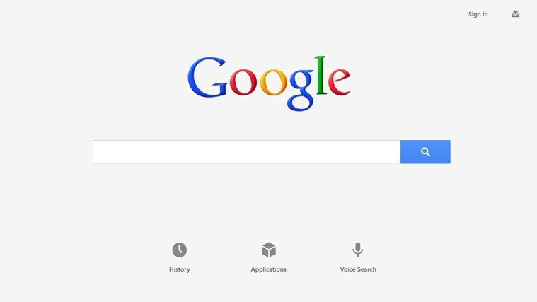 Google Facts, Tips, Tricks & Stats [Infographic]