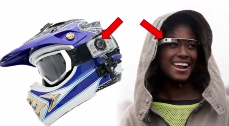 hyperlapse technology gopro google glass microsoft