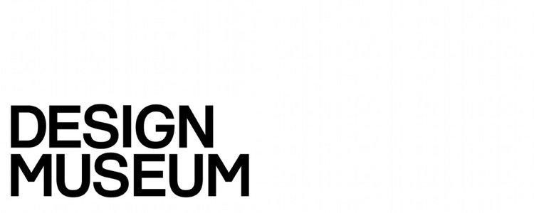 The Design Museum App