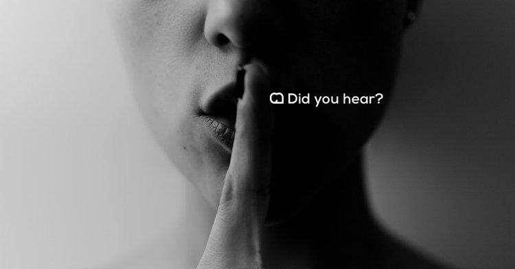 What Do We Do About Digital Church Gossip?