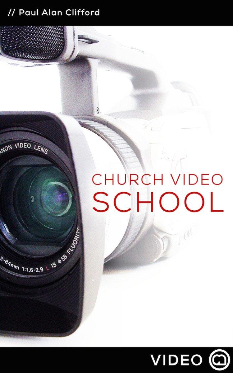 eBook-Cover---Church-Video-School - Website