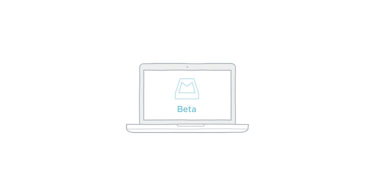 Mailbox Brings the Inbox Gamechanger to Mac [BETA]