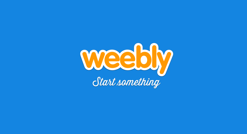 Weebly: Free and Easy Church Websites