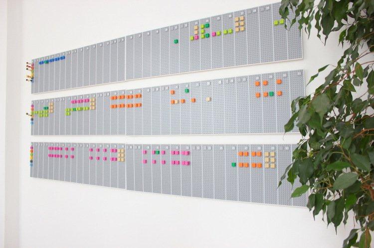 Bit Planner LEGO Cal 4