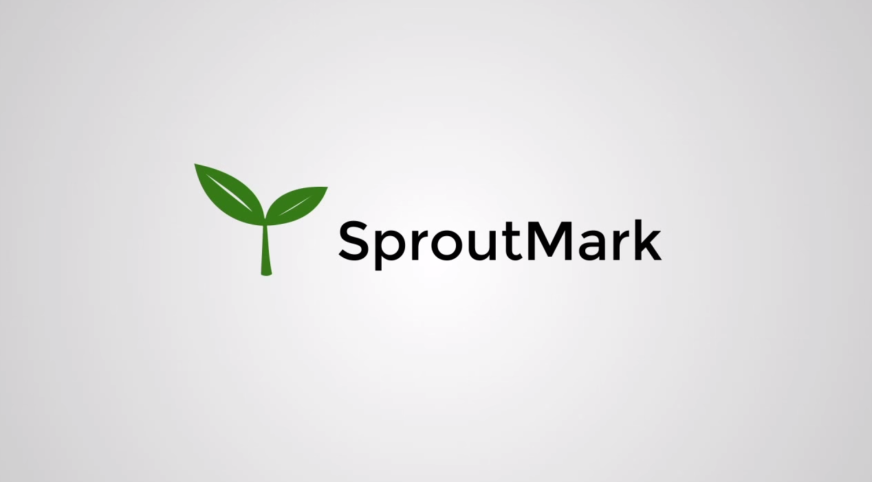 SproutMark — Asking the Right Questions