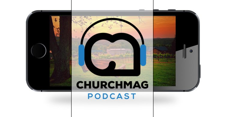 iPhone Only Photography with David Molnar [Podcast]