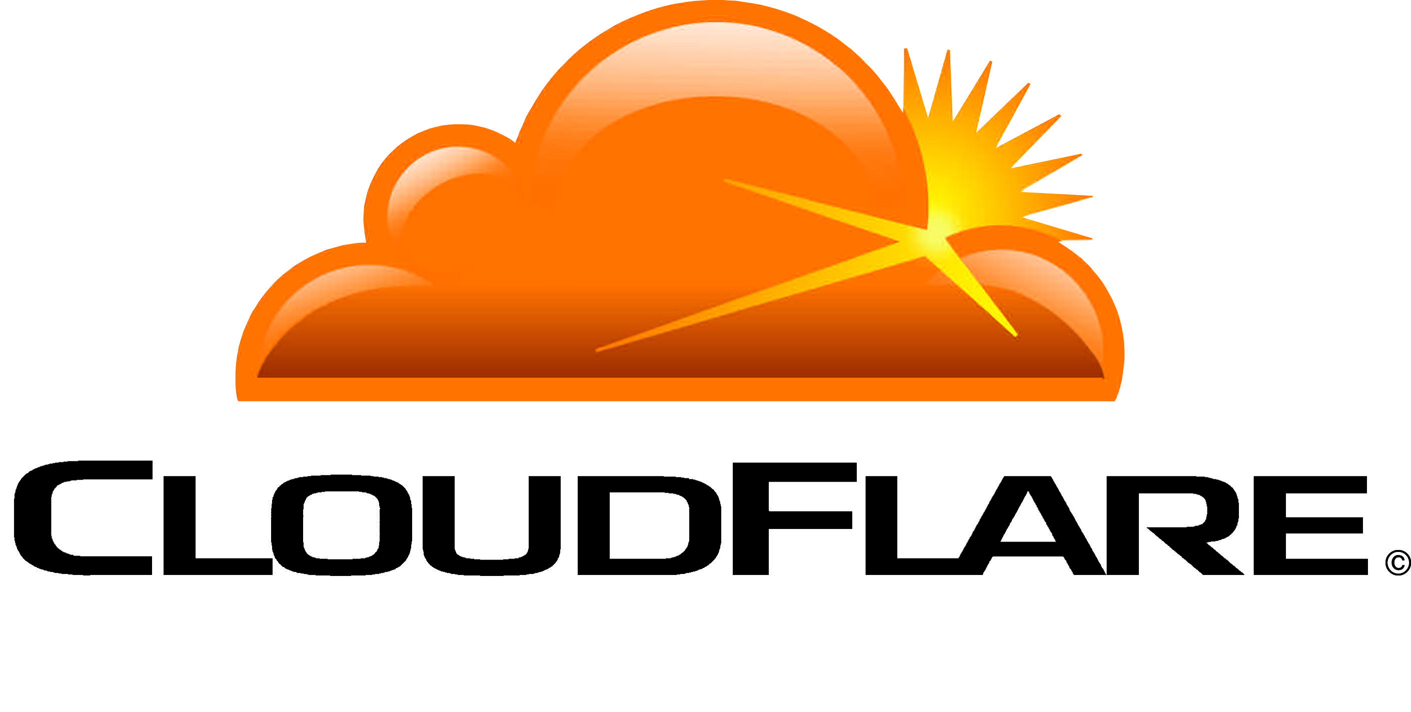 CloudFlare – Make your Website more Zippy!