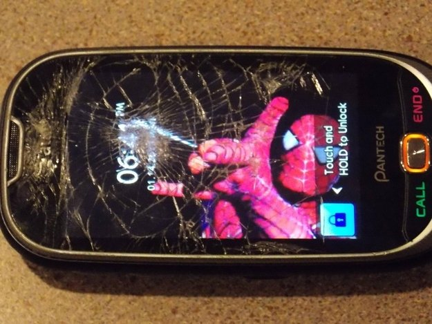 Cracked-Phone-Screens-3