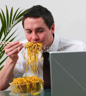 Ridiculous-Stock-Images-18