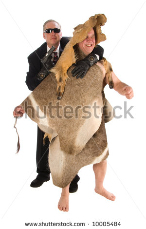 Ridiculous-Stock-Images-25