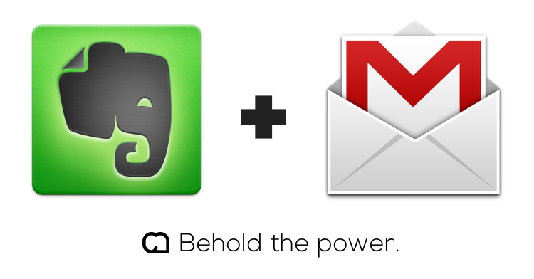 How-To Send Your Emails to Evernote