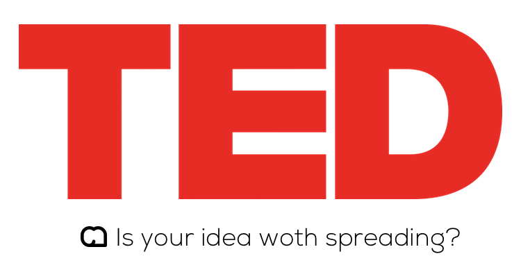 Should your Sermons Be More Like TED?