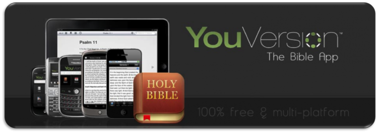 youversion wideness