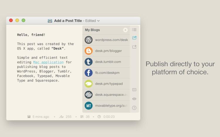 1-Desk-App-Screenshot-Platforms
