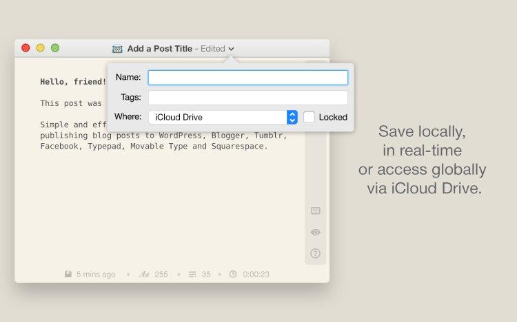 3-Desk-App-Screenshot-iCloud-Local