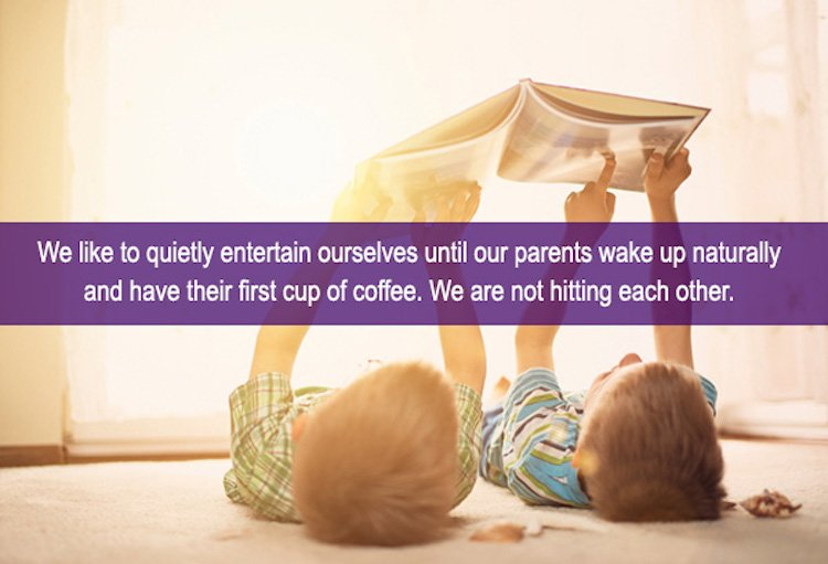 Captioned-Stock-Photos-of-Parenting-04