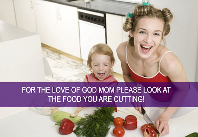 Captioned-Stock-Photos-of-Parenting-08