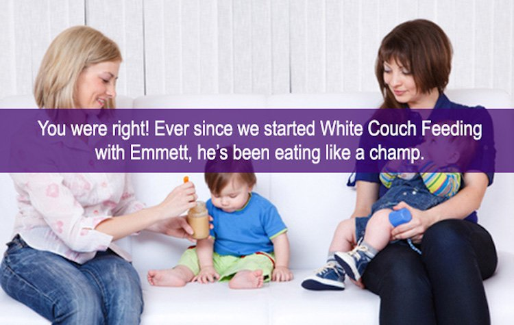 Captioned-Stock-Photos-of-Parenting-13