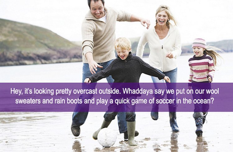 Captioned-Stock-Photos-of-Parenting-17