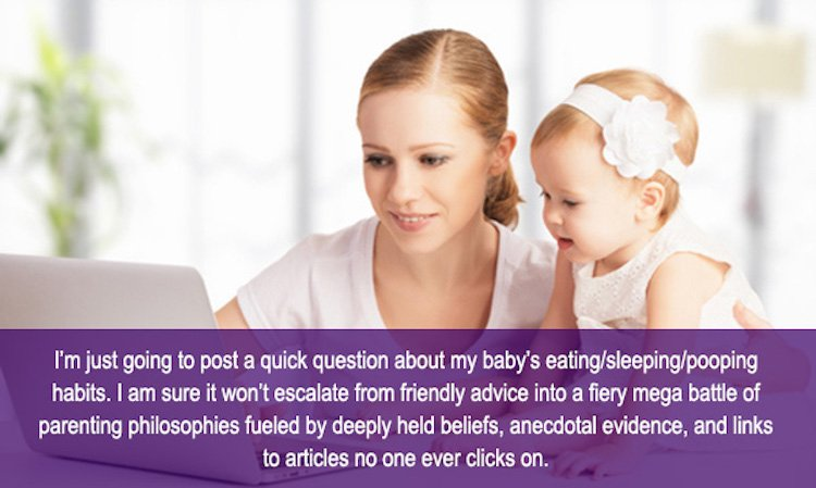 Captioned-Stock-Photos-of-Parenting-18