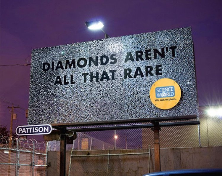 Clever billboard ads 2