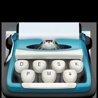 Desk-App-Icon