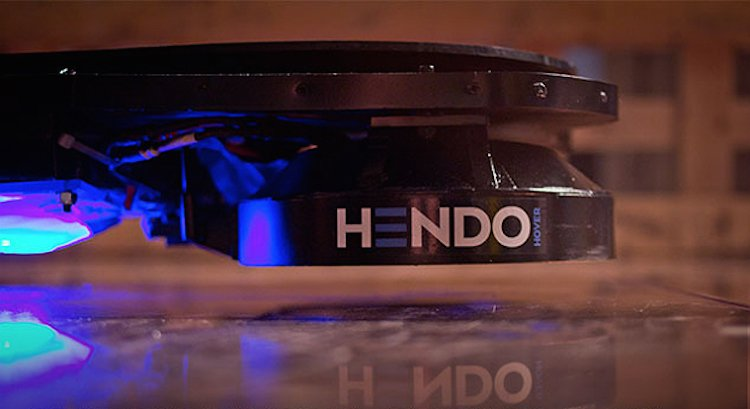 Hendo-Fully-Functional-Hoverboard-3
