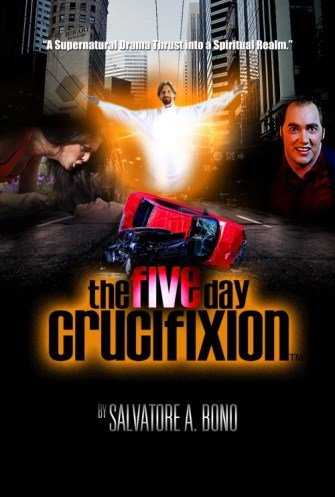 Worst Christian Book Covers of 2014 4