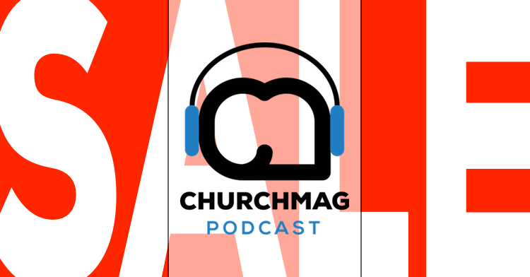 Black Friday Edition [Podcast]