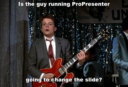 marty-mcfly-propresenter
