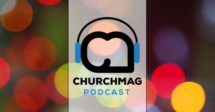 Doctor Who, Ukuleles & Merry Christmas [Podcast]