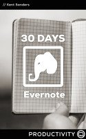 Cover---30-Days-of-Evernote 800