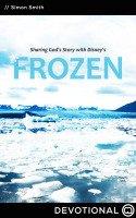 Frozen-Devo-Book-Cover-800