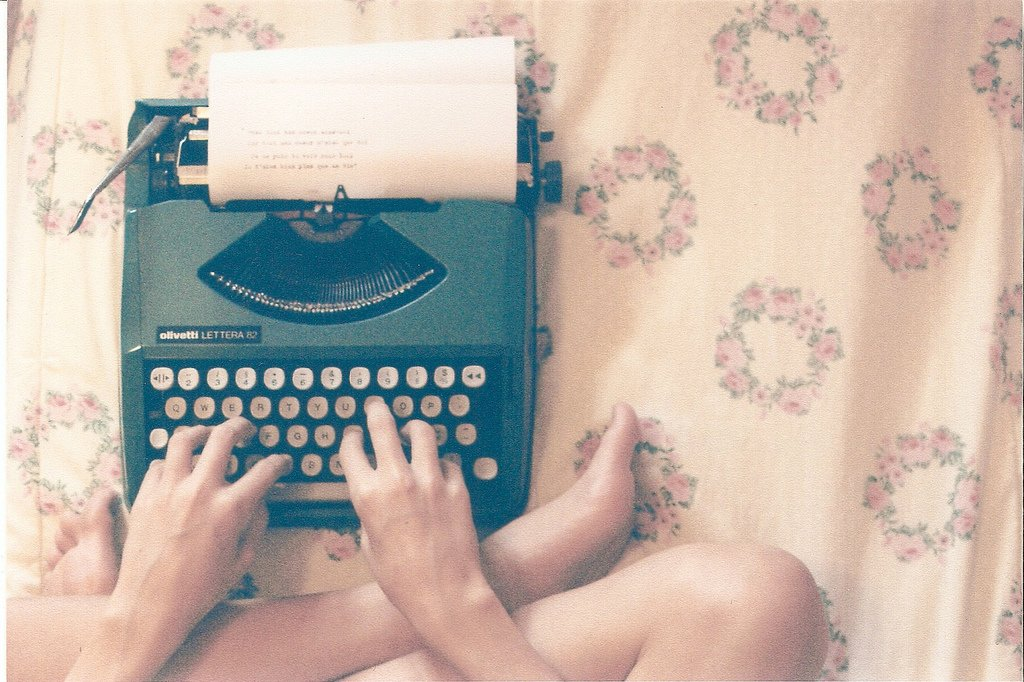Do You Know How to Write Correctly?