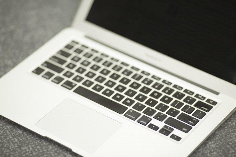 Should You Rewrite Old Blog Posts?