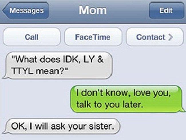 mom-texts-18