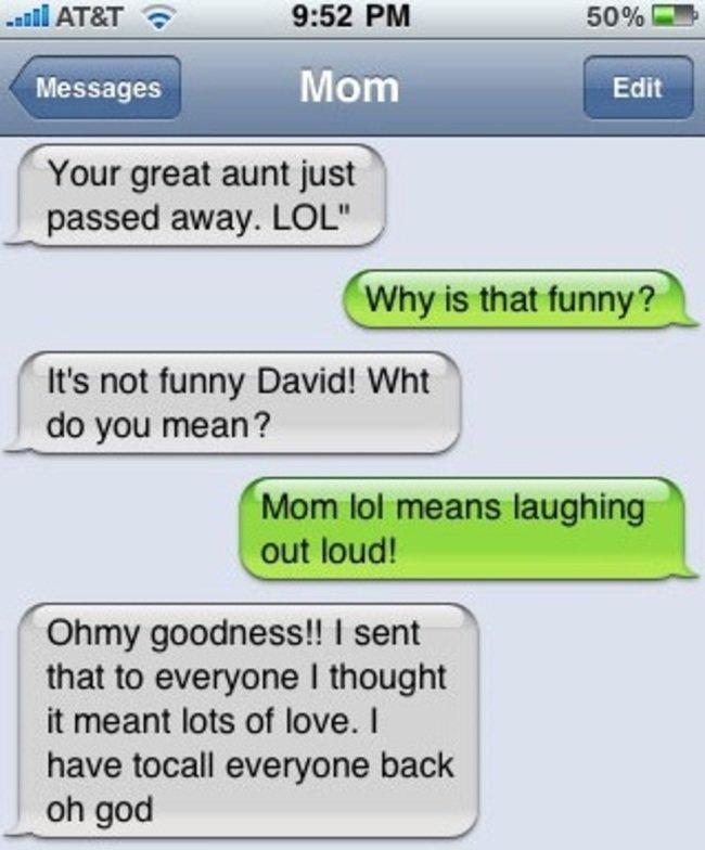 mom-texts-2