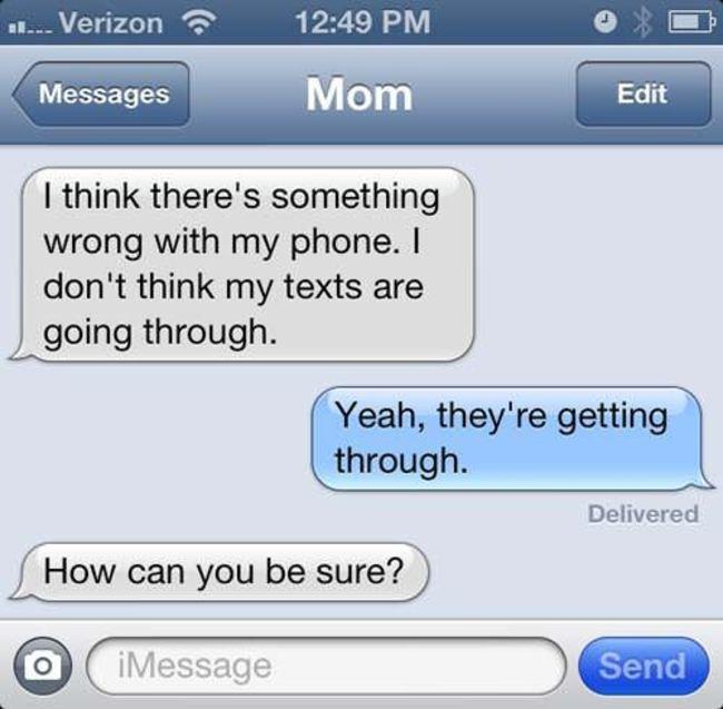 mom-texts-23