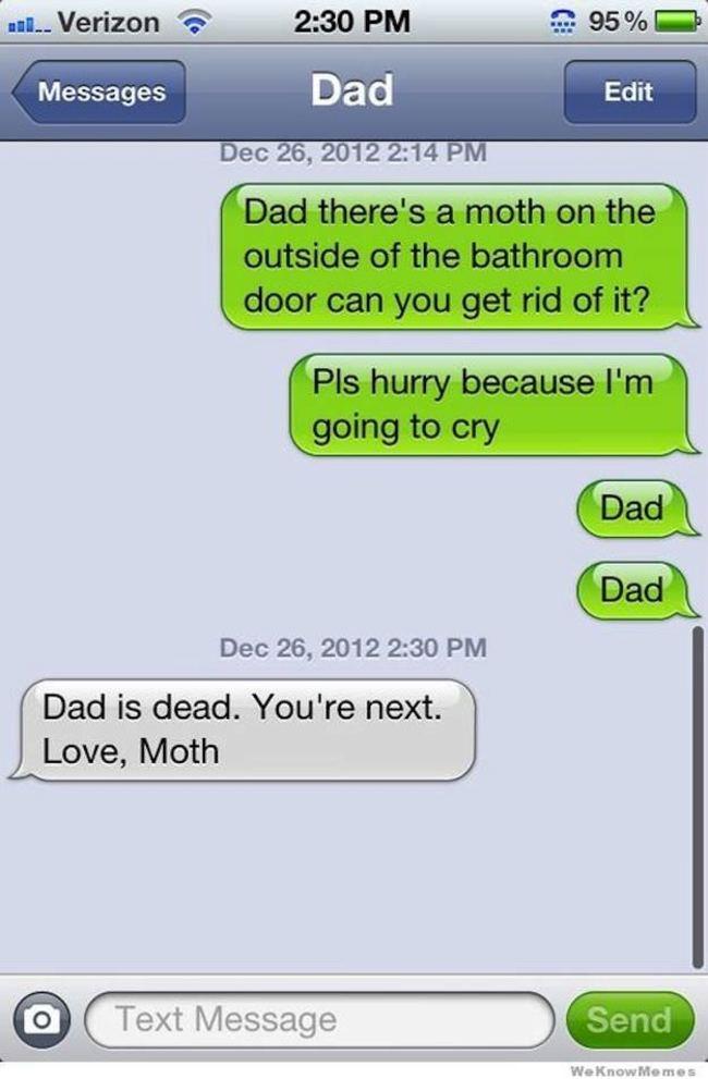 mom-texts-27
