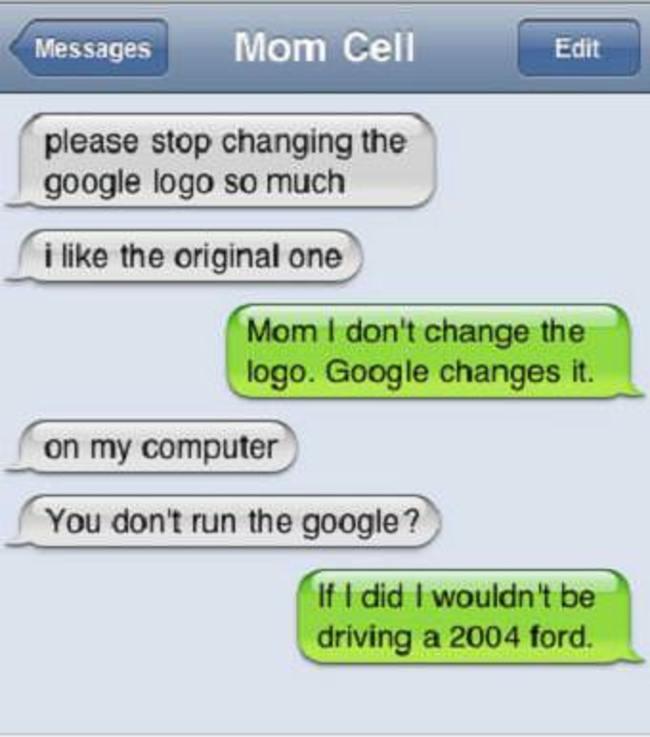 mom-texts-28