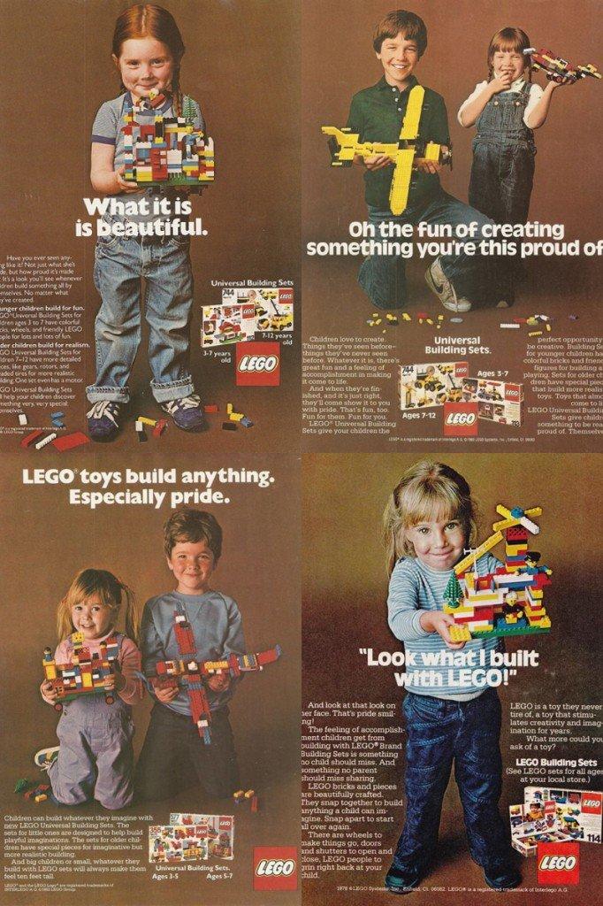 vintage-lego-ads2
