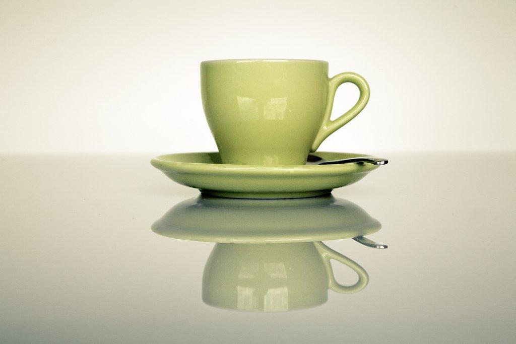 Why Caffeine Addicts Hate Fasting