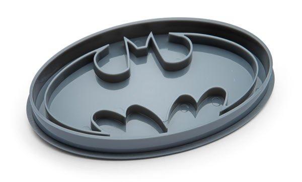 batman cookie cutter - yes please