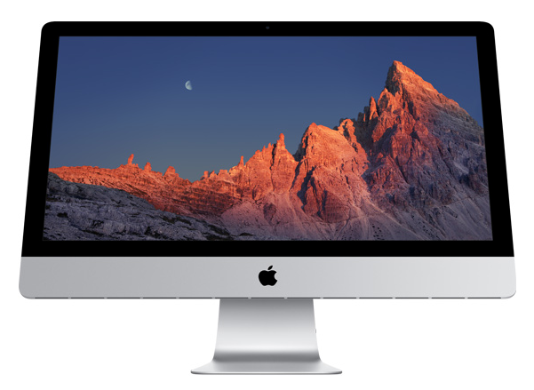 imac-email-post