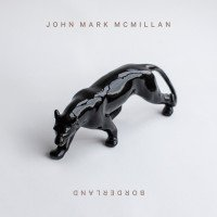 jmm_borderland_cd