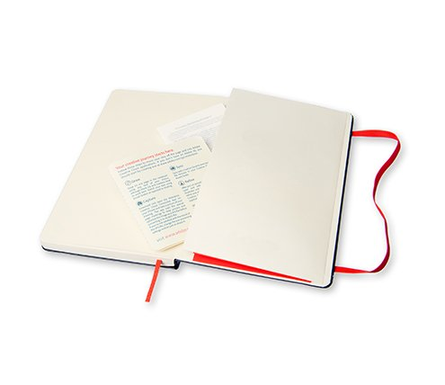 moleskine-smart-notebook-creative-cloud-connected-fullsize-04